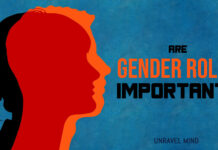 Are Gender Roles Important?