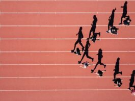 How Sports Psychology Can Help To Build Social Skills