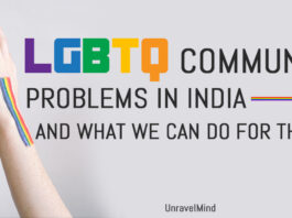 LGBTQ-Community-Problems-In-India-And-What-We-Can-Do-For-Them